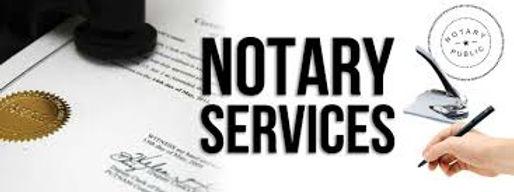 Notary Public pic.jpg