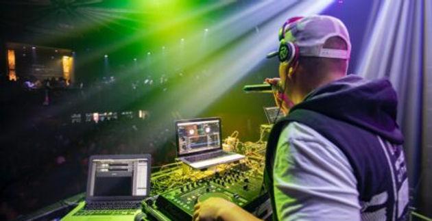 Event DJ Services 1.jpg