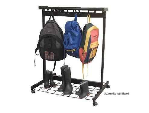 Kids Smart Pack Rack
