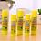 Thumbnail: Premier Glue Sticks