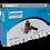 Thumbnail: Premier Packaging Tape Dispenser - Tape Gun