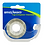 Thumbnail: Sticky Tape with Dispenser 12 MM x 33 M