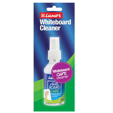 Whiteboard Cleaner 100ML