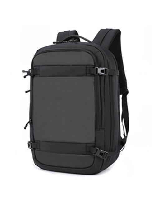 Premier Business Laptop Bags - ES8188