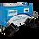 Thumbnail: Premier Foldback Clips 51 MM - Box 12