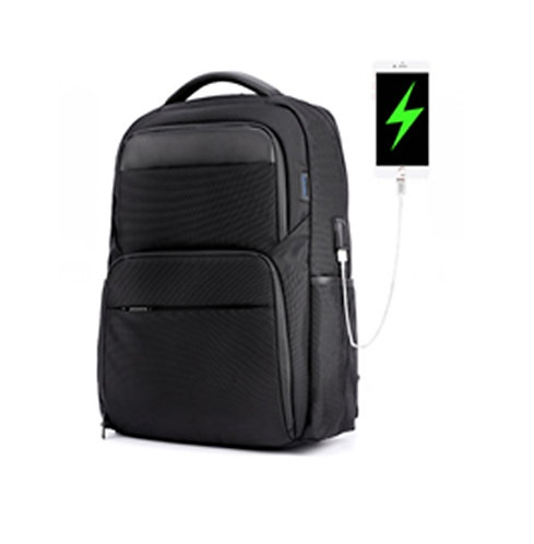 Premier Business Laptop Bags - ES8113