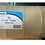 Thumbnail: Premier Packaging Tape Clear 48mm x 75m