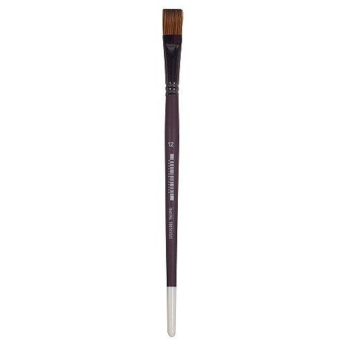 12 EXP 577 No. 12 Paint Brushes - PK 1