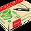 Thumbnail: Luxor Highlighter, Green- Box 12