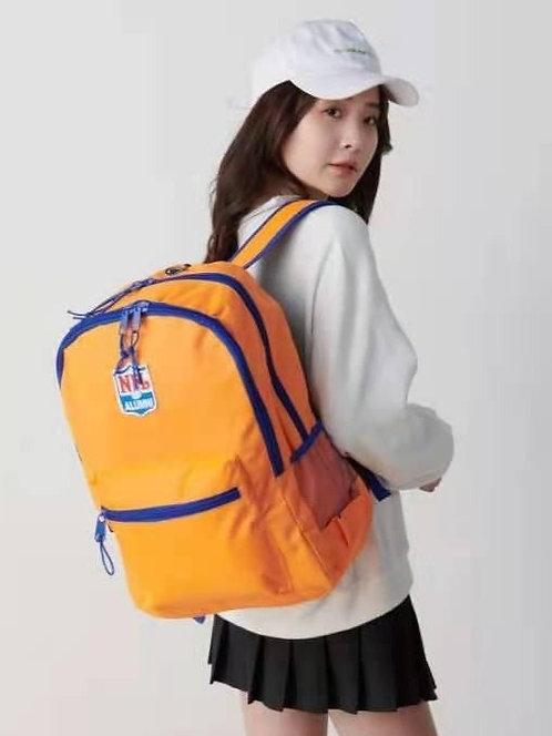 Premier School Bags