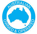 Australia Logo.JPG