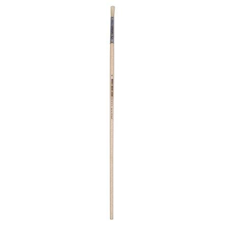 12 EXP 582 No. 4 Paint Brushes - PK 1
