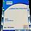 Thumbnail: Premier Laminating Pouches A3 80 Micron - 100 Sheets