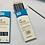 Thumbnail: Premier HB Pencils with Eraser & Sharpener Pack 20