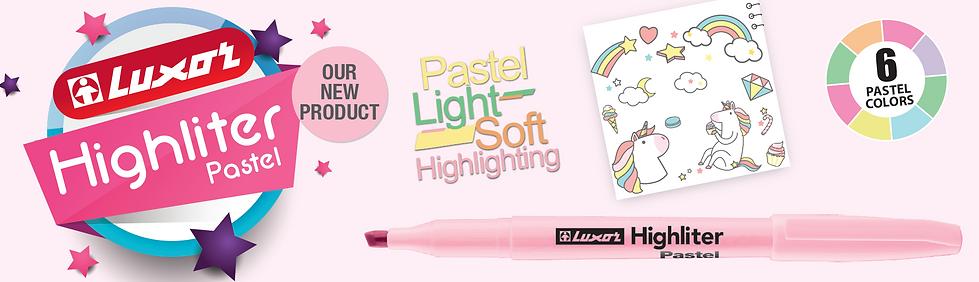 highlighterpastel.PNG