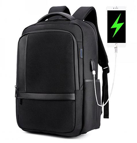 Premier Business Laptop Bags - ES8120