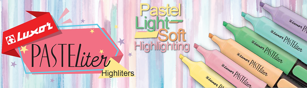 pastelighter.PNG