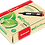 Thumbnail: Luxor Highlighter, Red - Box 12
