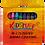 Thumbnail: 10 Crayons Jumbo - PK 1