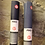 Thumbnail: Yogamatte manduka PRO travel 180x61cm x2,5mm