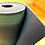 Thumbnail: Yogamatte manduka PRO 180x66cm x 6mm