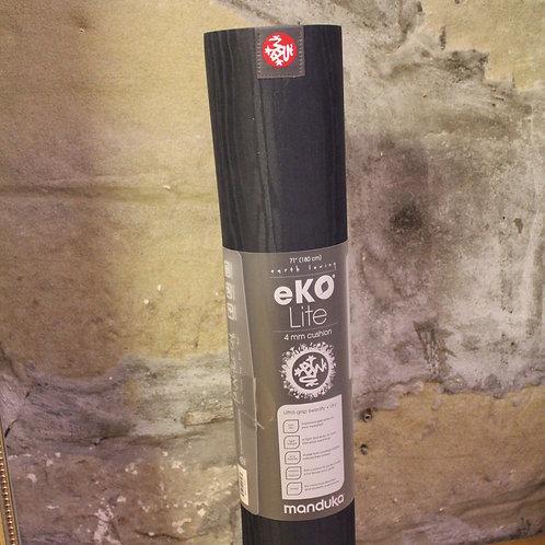Yogamatte manduka eKO Lite 180 x 61cm x 4mm
