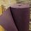 Thumbnail: Jade Harmony 173x61cm x 5mm