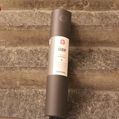 Yogamatte manduka GRP 180x66cm x 6mm