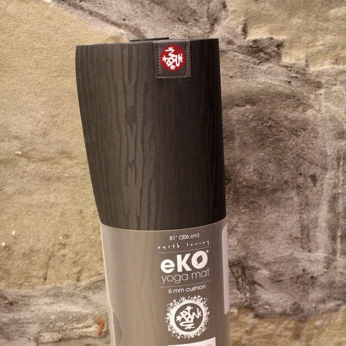 Yogamatte manduka eKO 206 x 61cm x 6mm