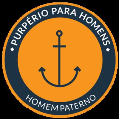 Logo_Puerpério.png