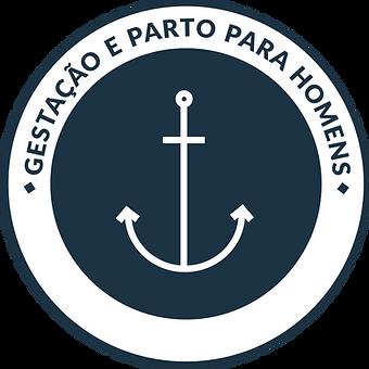 GESTAÇÃO E PARTO.png