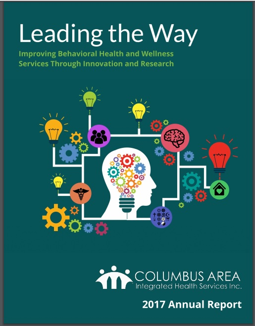 Columbus Area Integrated Health Services Inc
