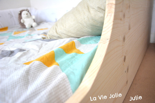 diy montessori b b yo09 jornalagora. Black Bedroom Furniture Sets. Home Design Ideas