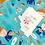 Thumbnail: Mes p'tites cartes : La langue des signes avec un tout-petit