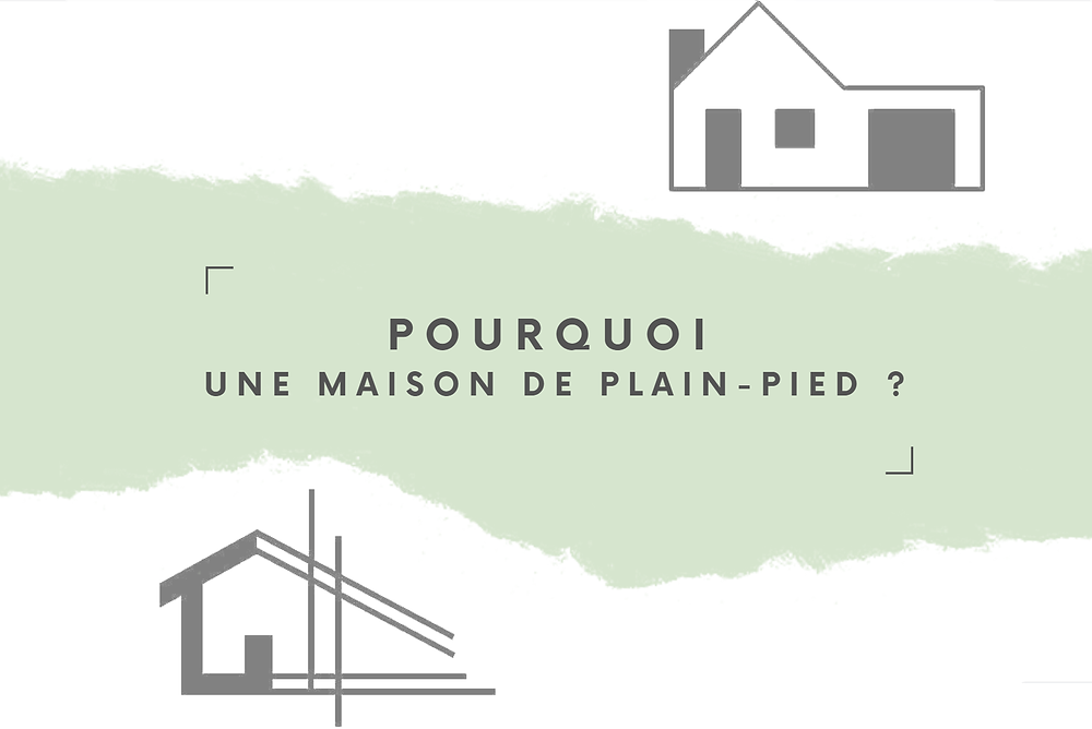 Blog construction Maison ossature Bois (MOB) Natilia