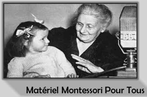materiel-montessori-pour-tous-logo-15706