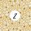 Thumbnail: Essuie-tout lavable (option torchon assorti)