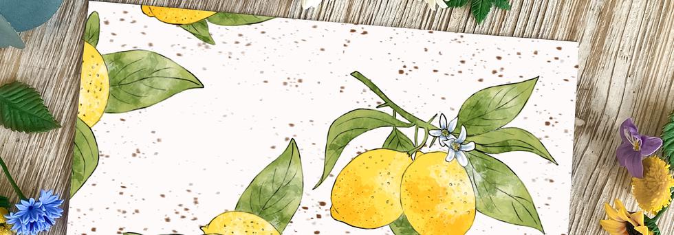 Lemon peps.png