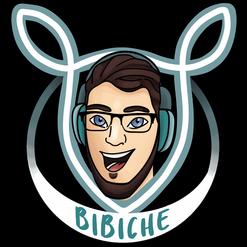 Bibiche.png