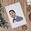 Thumbnail: Portrait illustré