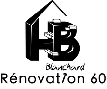 FOND BLANC_Logo HB RENOVATION.png
