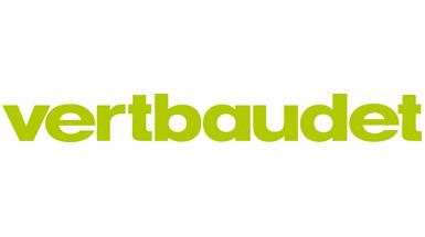 normal_Vertbaudet_Logo.png