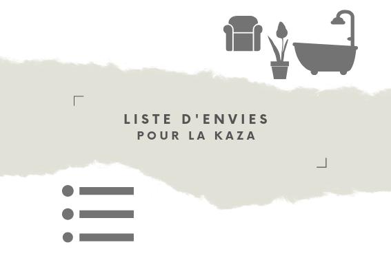 Blog construction Maison ossature Bois (MOB) Natilia