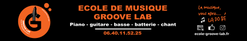 Banderolle Groove Lab.png