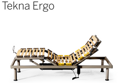 Tekna Ergo