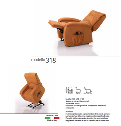Mod. 318