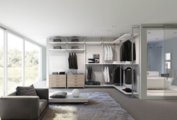 CABINA SPACE