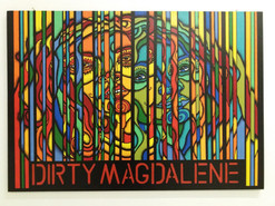 DIRTY MAGDALENE
