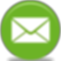 Bottone Contatti home.png 2014-4-10-16:3