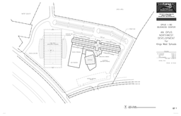 King West School_Master Site Plan_MP.png